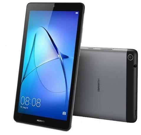 Huawei MediaPad T3 - 7 Inch, 8GB, 1GB RAM, Wifi