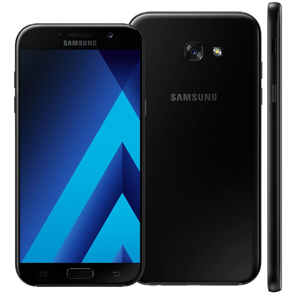 Samsung Galaxy A7 32 GB 2017