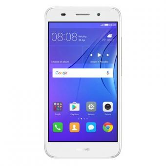 Huawei Y3 White 1GB RAM+8GB