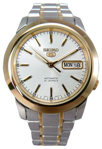 Seiko Watches Ladies' Watches SNKE54J