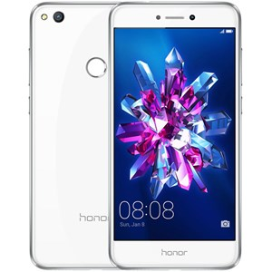 Huawei Honor 8 Lite  16GB 3GB RAM White