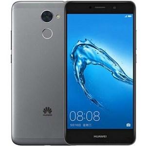 Huawei Y7 Prime 4G 3GB RAM+32GB Grey