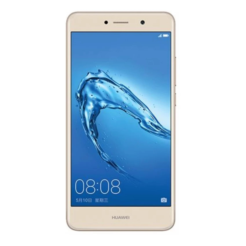 Huawei Y7 Prime 4G 3GB RAM+32GB Gold