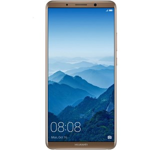 Huawei Mate 10 Pro Mocha Brown 4 +64GB(BLA-L29B)