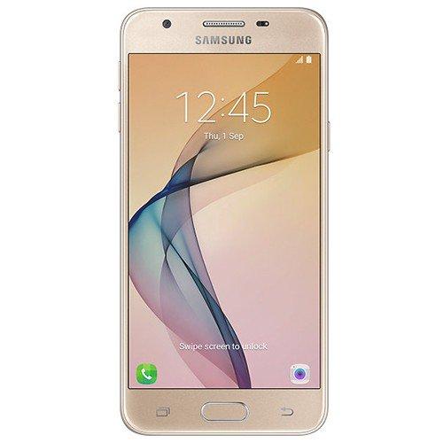 Samsung Galaxy J5 Prime Dual Sim 16GB