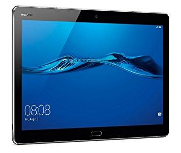 Huawei MediaPad M3 Lite 10/4G  3+32GB Black