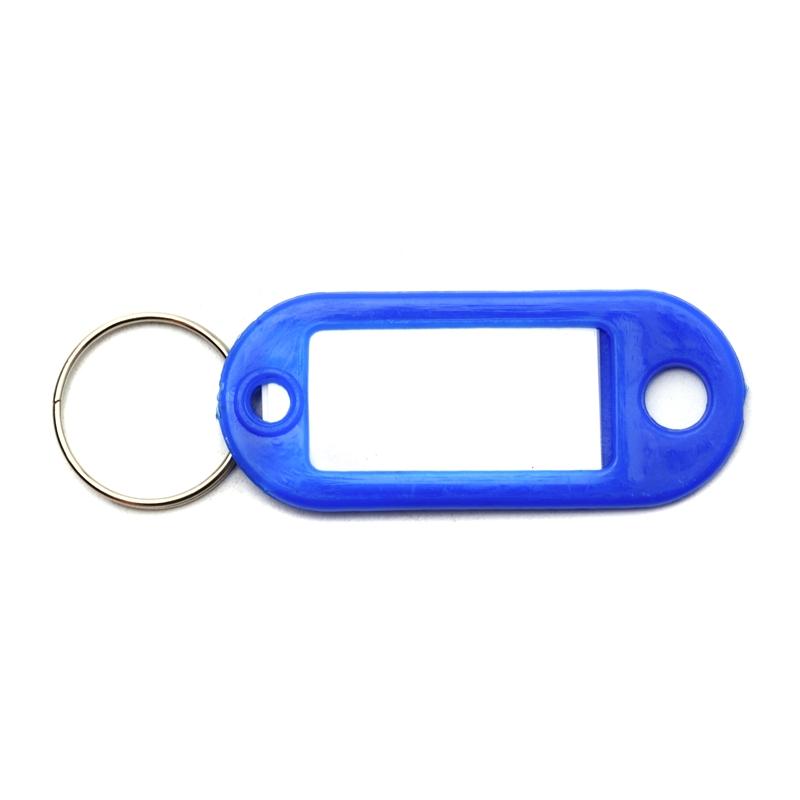 Buy Electronics Online, Home Appliances, Mobile Phone Accessories Sale