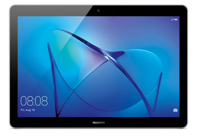 HUAWEI tablet  MediaPad T3 10 WIFI 2 + 16GB Grey