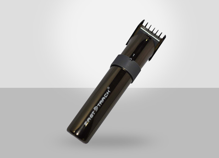 FAST TRACK TRIMMER  - SPIKE