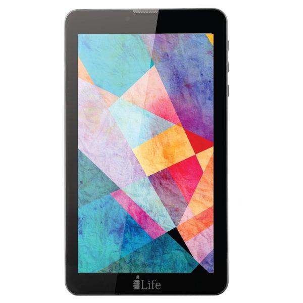 TAB iLIFE ITELL K4700 7 INCH 1GB 8GB BLACK