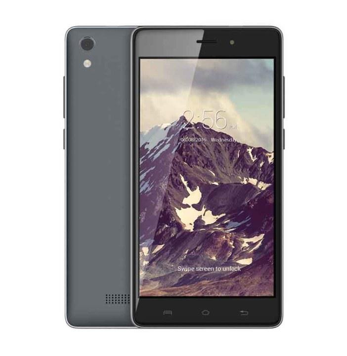 1f3562ba5efa LAVA IRIS 820 DUAL SIM - 1 GB RAM- 8 GB