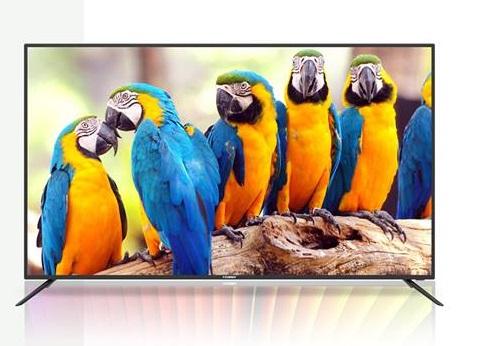 Stargold 40 inch Smart LED TV