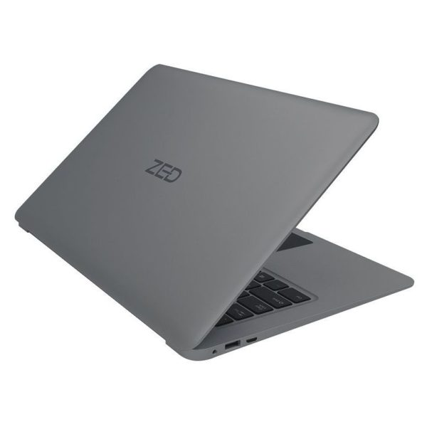 iLIFE Zedair Plus 6GB RAM 500GB HDD