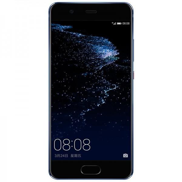 Huawei P10 4+ 64GB 4G Blue