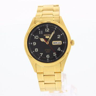 Seiko Watches Ladies' Watches SNKP08J