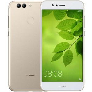 Huawei Nova 2 Plus 4GB RAM + 64GB Gold