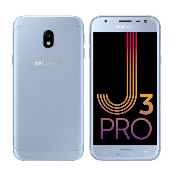 Samsung Galaxy J3 Pro J330 16GB