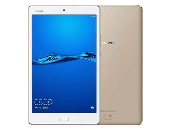 Huawei MediaPad M3 Lite 8.0/4G Gold  3+32GB