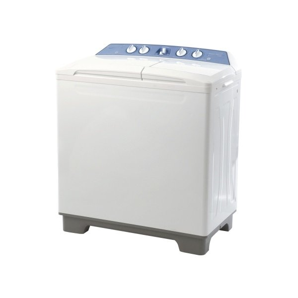 DAEWOO 11KG Semi-Automatic washer