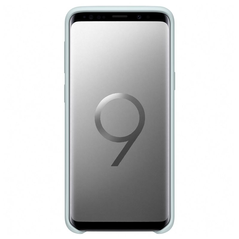 Samsung Galaxy S9+ 64GB Grey