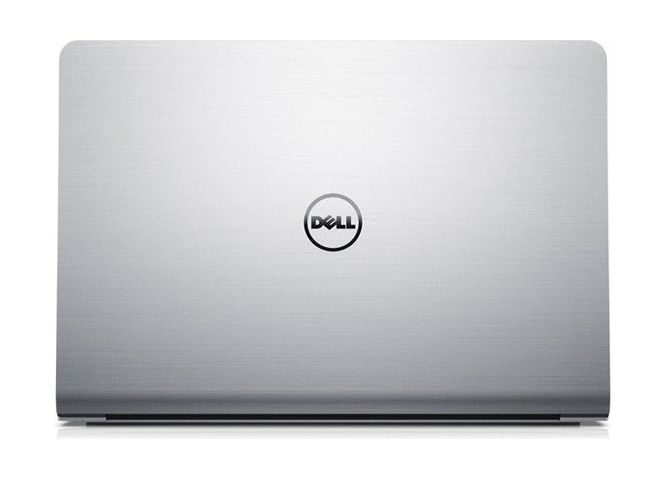 DELL INSPIRON 3567-1052 LAPTOP- i3-15.6''DISPLAY-WIN10- 4GB RAM-500GB HDD- HD GRAPHICS 520 GREY