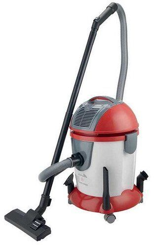 Black & Decker 1800W Wet & Dry Vacuum Cleaner  WV1400-B5