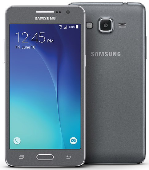 Samsung Galaxy Grand Prime Plus  8GB