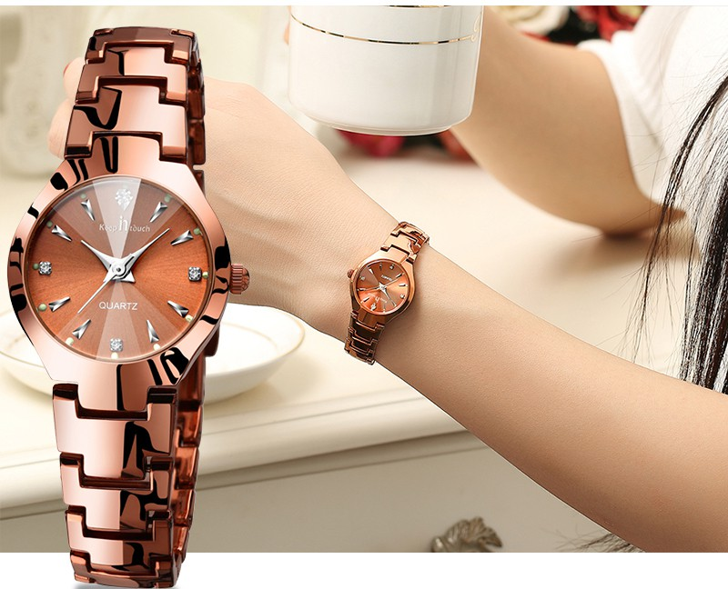 Keep In Touch  Ladies' Watches