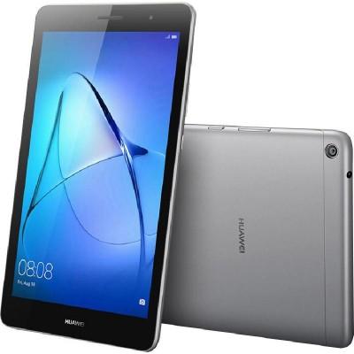 Huawei MediaPad T3 8/4G Grey 2+16G Tablet