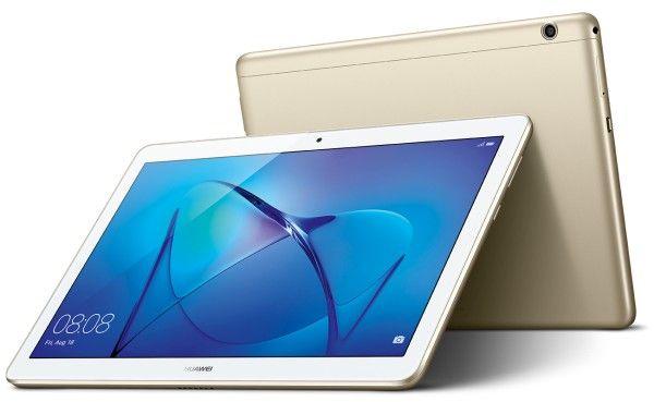 Huawei MediaPad T3 10 LTE /4G Gold2+16G Tablet