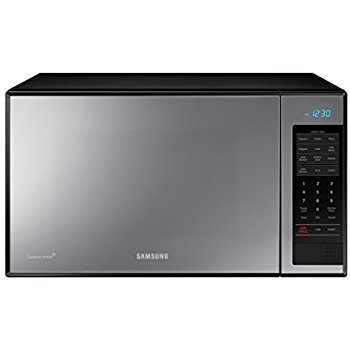 SHARP MICRO WAVE OVEN 34 L W/GRILL R77ATST