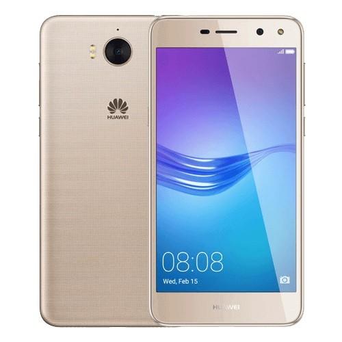 Huawei Y5 2017 4G   2RAM+16GB Gold