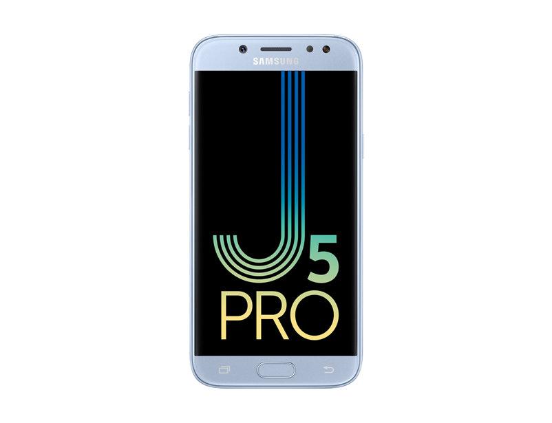 Samsung Galaxy J5 Pro 16 GB