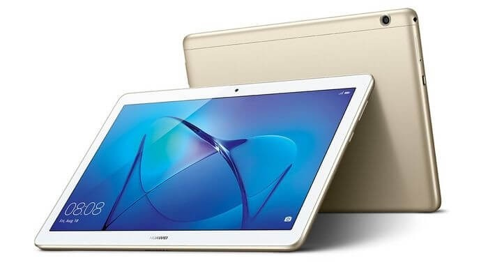Huawei MediaPad Tab 10 - 32GB