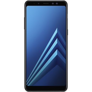 Samsung Galaxy A8  64GB  4G Black