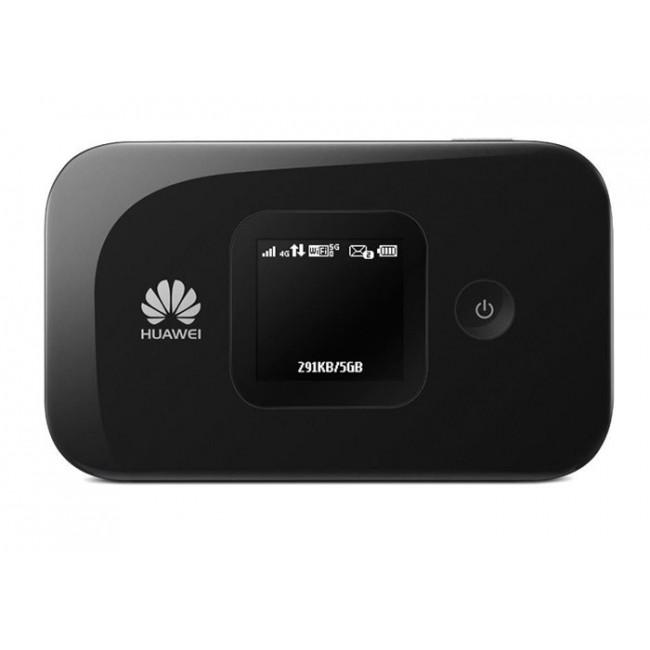 Huawei Wireless router