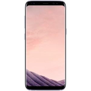 Samsung Galaxy S8 4GB RAM - 64 GB Orchid Gray