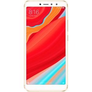 Xiaomi Redmi S2  - RAM -4GB -  64GB