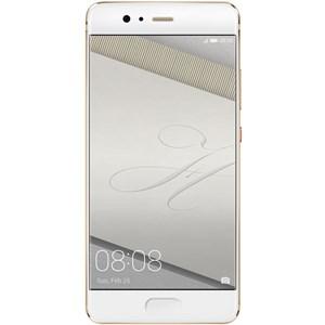 Huawei P10  4+ 64GB 4G Gold